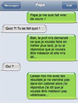 message photos message drole recherche humour