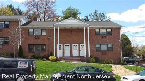Apartment For Rent In Falls Nj 4 Colonial Dr Falls Nj 07424 Rentals