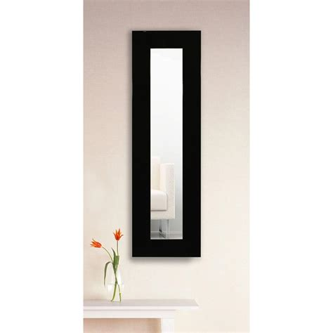 13 best 50 14 1 mirrors images on pinterest mirrors 14 1 4 in w x 50 1 4 in h door mirror 72924 the home depot