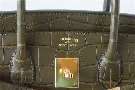 Hermes Lindy 6230 Semprem hermes birkin 35 matte aliigator vert veronese gold hardware birkin bag replica for sale