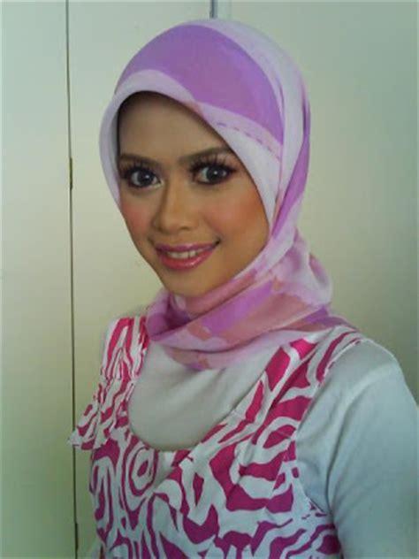 tetek besar sarah haidar pictures news information from the web