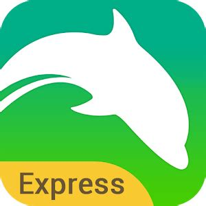 express files apk full version download dolphin browser express news for pc