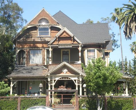 andeles house file house at 2703 s hoover los angeles jpg
