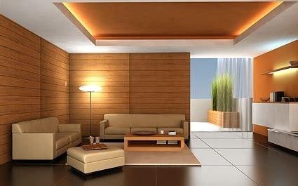 home interior design  stock