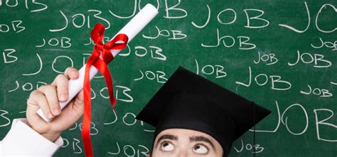 What Employers Look For In Mba Graduates by Employers Reveal What They Look For In Grads