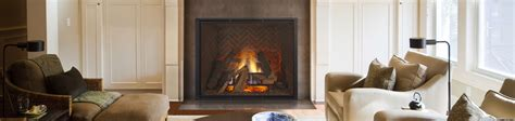 wall fireplace gas home design inspirations