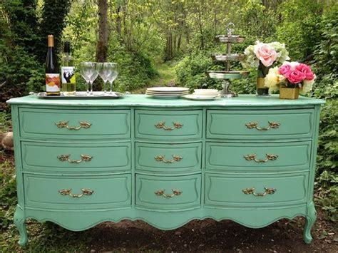 Painted Dresser For Sale by 17 Best Ideas About Dressers For Sale On