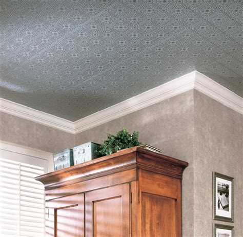 ceiling wallpaper wallpaper for the ceiling brewster home