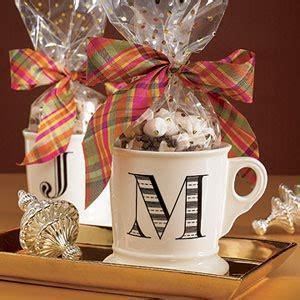 como envolver una taza para regalar pin de fabiana gonz 225 lez en navidad pinterest dulces