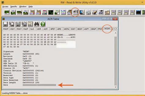 Cle D Activation Office 2007 by Retrouver Une Cl 233 D Activation Windows 8 8 1
