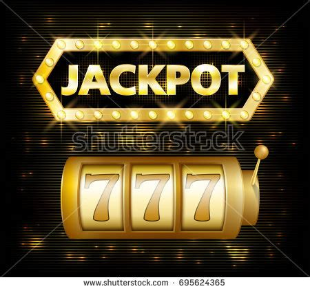 jackpot by jackpot stock images royalty free images vectors
