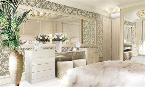 White Cabinet Bathroom Ideas by Luxury Interior Design Lidia Bersani Interior
