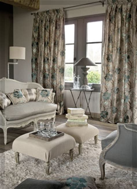Country Knole Interiors by About Country Knole Interiors Interior Designers In