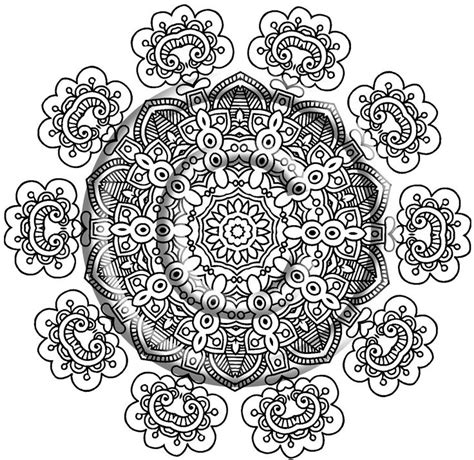 zendoodle coloring pages free free coloring pages of zen doodle