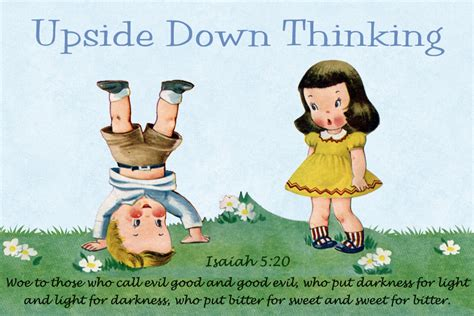 upside down card free printable christian message cards upside down