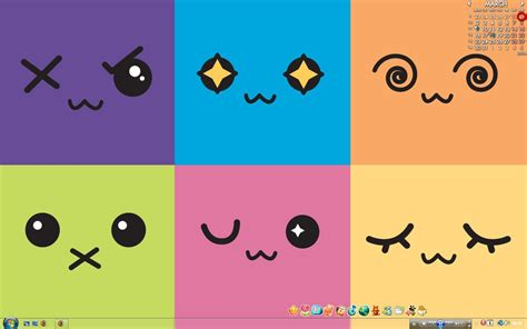 imagenes random kawaii wallpaper bluos cute wallpaper