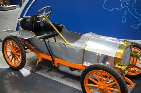 bugatti type 10 bugatti automobiles pentaxforums com