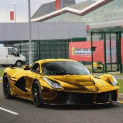 gold ferrari laferrari pin pure gold ferrari memes 15 results on pinterest