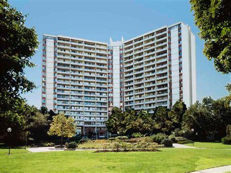 Toronto Apartments For Rent Toronto Rentals Apartments