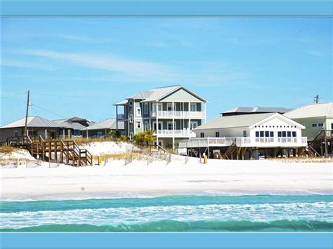 5 bedroom beach house rental destin alotta colada beach house private pool with vrbo