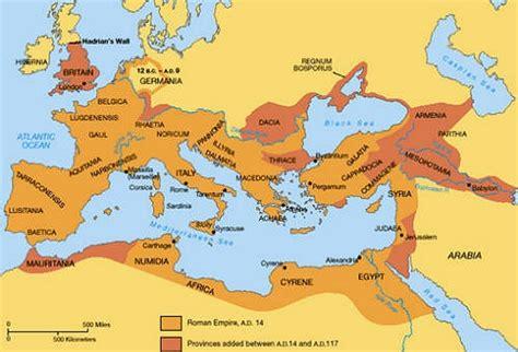 wann war das römische reich ottaviano augusto diede a roma un lungo periodo di pa