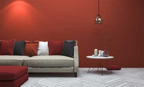 come pitturare casa interno come dipingere una parete tutti i consigli per non