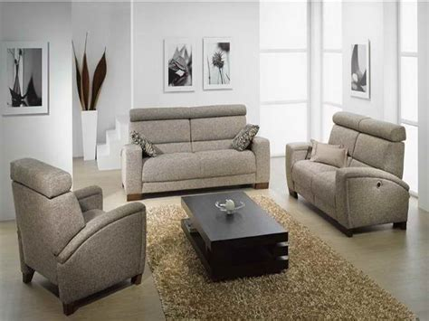 Bloombety Modern Design Costco Furniture Living Room Costco Living Room Chairs