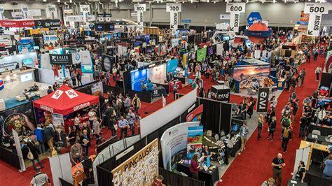 top 100 usa trade shows 2017 2018 trade show calendar upcomingcarshq com marketing at sxsw sxsw conference festivals