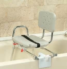 handicapped equipment bathroom bath transfer bench is a must equipment for the disabled