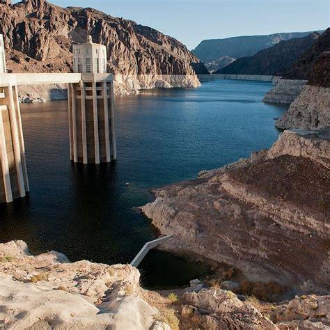 reservoirs   colorado river