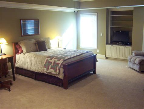 basement master bedroom master bedroom basement 28 images basement master