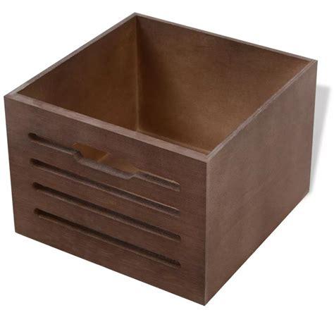 vidaxl bedside cabinets 2 pcs wood vidaxl co uk