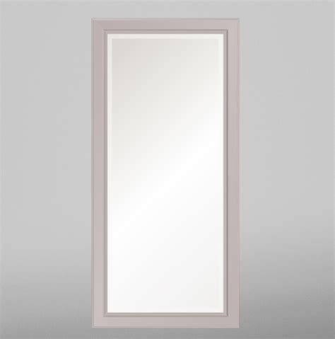 robern bathroom mirrors robern dm2030me merion 20 x 30 inch decorative framed wall