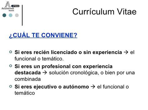 Plantilla De Cv B Sico Experiencia Curriculum Vitae Curriculum Vitae Experiencia Laboral Curriculum Vitae