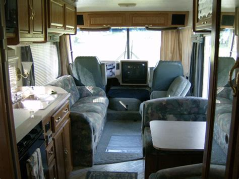 motorhome upholstery prices motorhome upholstery slc marine upholstery 01255 431738