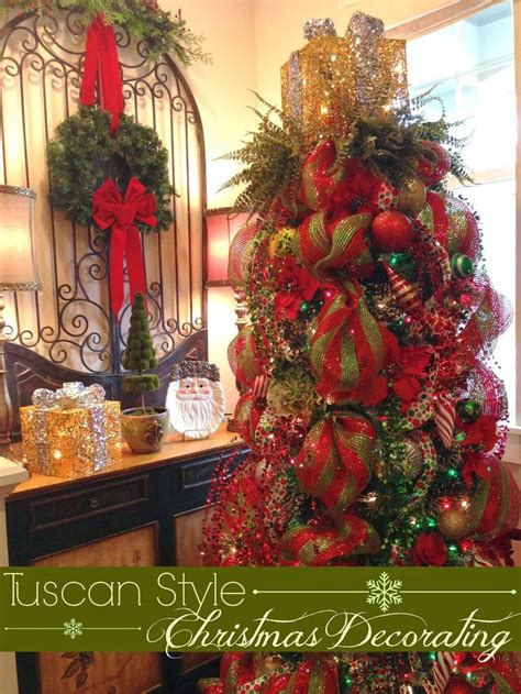Tuscan Decorations For Home 17 best images about tuscan inspired on pinterest