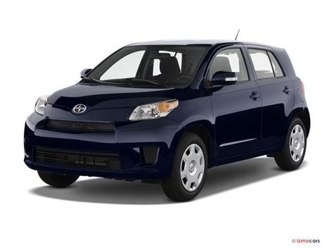 2012 scion xd prices reviews and pictures u s news world report