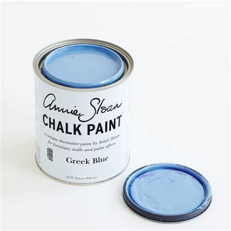 chalk paint buy buy blue chalk paint 174 where to buy chalk paint