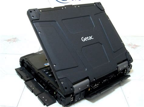 opposite of rugged the weirdest laptops on earth business insider