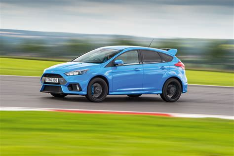 Ford Focus Engine Problems ford focus rs engine problems owners promised free