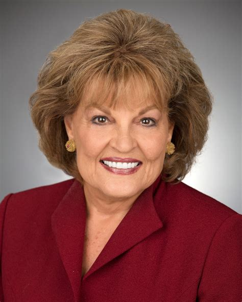 anita bryant oklahoma city chapter of women in communications to honor