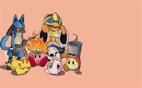 pokemon hd wallpapers full hd