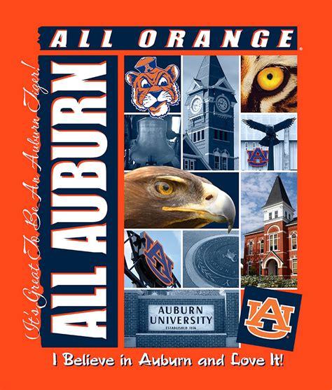 Finder Auburn Auburn Images