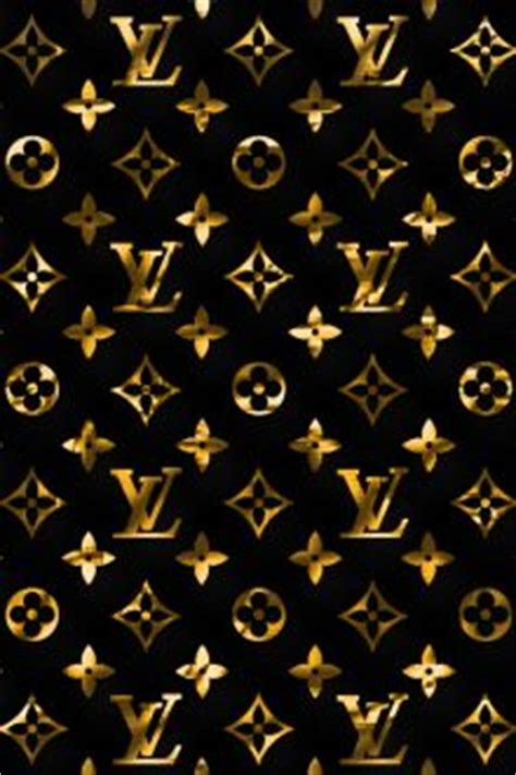 wallpaper lv gold 22 best images about louis vuitton wallpaper for iphone on