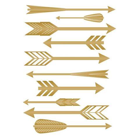 arrow pattern tumblr feather arrow pattern with various mid century style