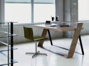 Minimalist Office Desk by Home Design Bulego Desk Minimalist Office Furniture