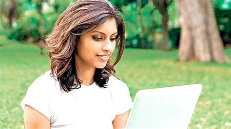 Mba In Weekend In Chennai by Bengaluru Is Most Favoured City In India Among Mba
