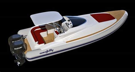 nuova jolly prince 27 cabin usato novit 224 nuova jolly gommoni e motori forum