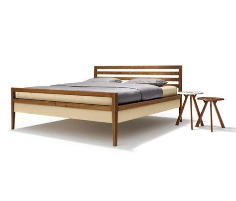 Bett 120x200 Bettkasten by Mylon Bed Beds From Team 7 Architonic