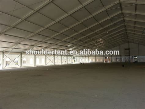how big is 10 square meters big tent with 4000 square meters view big tent with 4000